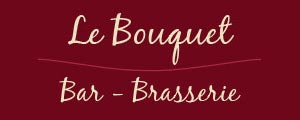 le bouquet bar brasserie