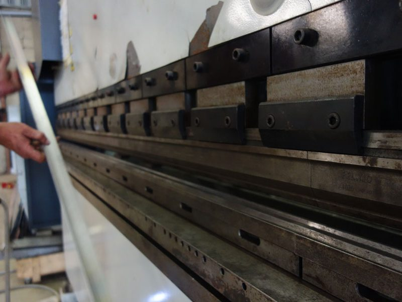 atelier metallerie yvelines