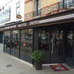 Brasserie Bretonne
