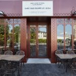 Restaurant Chez Guo