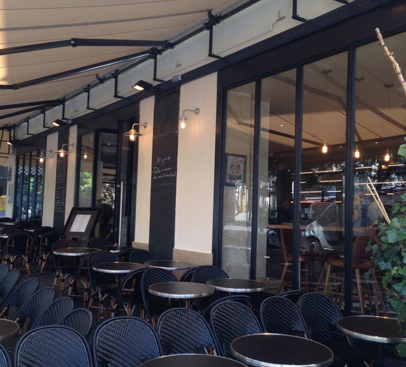 restaurant paris 75002