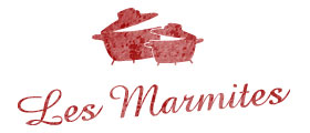 chez marmites