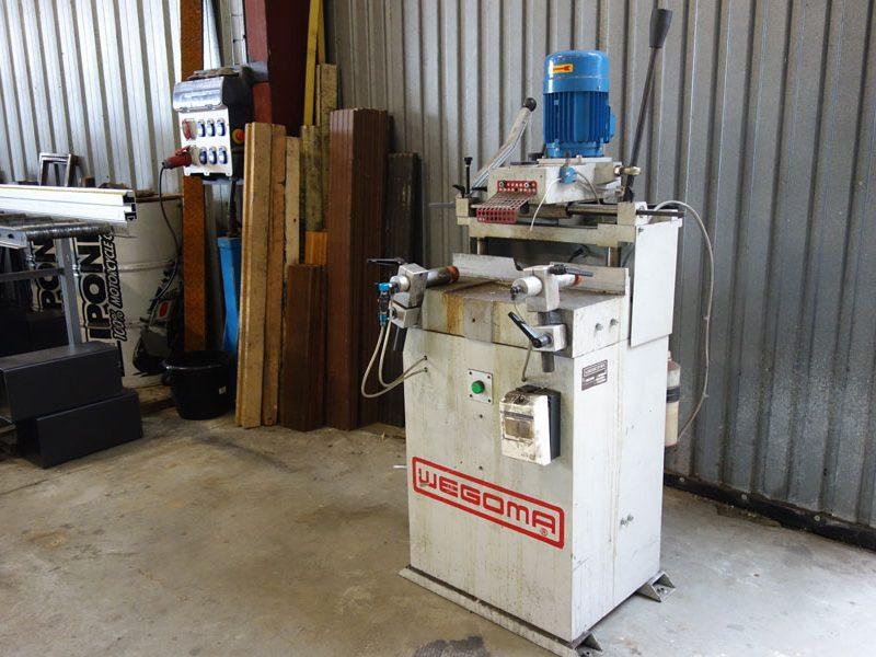 machine metallerie 3