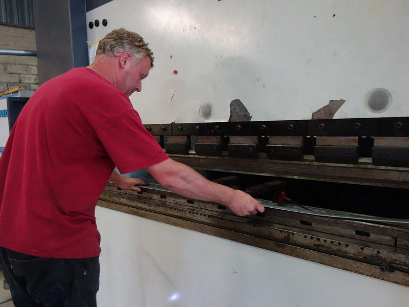 atelier metal gaillon sur montcient