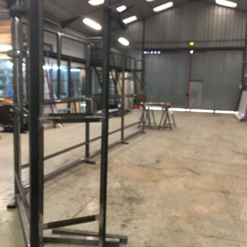 atelier metallerie 2