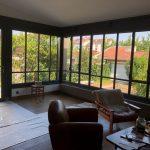 veranda Maisons-Alfort