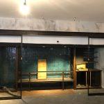 brasserie Rueil-Malmaison 78