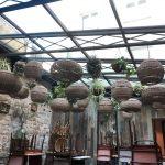 terrasse restaurant 95290
