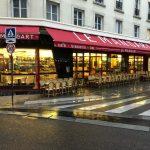 devanture brasserie paris 9